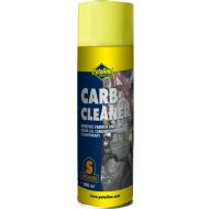 Putoline Carb Cleaner 500ml (Spray Can)